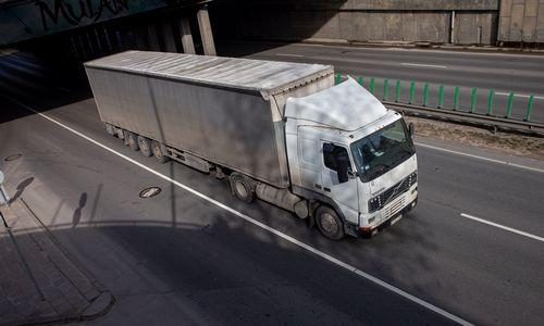 """Transporto """"Gazelės"""": grobuoniško tikslo plėstis neturime"""