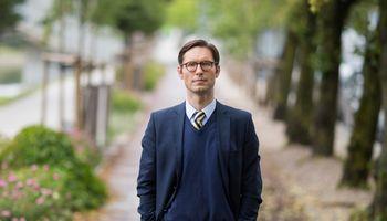 Lietuvos ekonomikos skaitmenizacijos iššūkiai