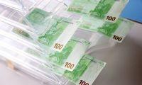 """""""LitCapital"""" užbaigė antrojo fondo formavimą – pritraukta 34 mln. Eur"""
