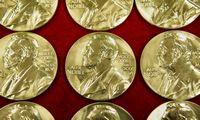 Nobelio ekonomikos premija – už aukcionų teoriją