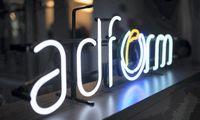"""Globalus """"Adform"""" įrankis prisitaikys prie individualių verslo reklamos poreikių"""