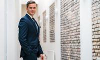 """""""Lietuvos draudimo"""" patarimai verslui: trys pagrindinės atsako į COVID-19 kryptys"""