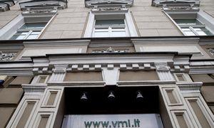 Karantinas baigėsi,VMI vėl stropiai kontroliuoja verslą
