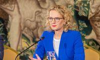 M. Katkus: šiuose rinkimuose įvyko kartų kaita politikoje