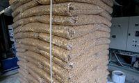 Seimas svarsto, arribotibaltarusišką biokurą šilumos gamyboje
