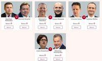 VŽ skaitytojai renka metų CEO: prasideda antrasis etapas