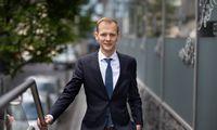 6 taisyklės, kaip finansų vadovas gali pagerinti įmonės įvaizdį