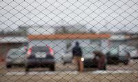 Sulaikyti kelių milijonų eurų mokesčių vengimu įtariami naudotų automobilių prekeiviai