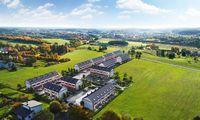 CTLF į būsto projektą Kalnėnuose investuoja 3,5 mln. Eur