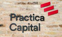 """""""Practica Capital"""" užbaigė fondo platinimą, pritraukė 28,5 mln. Eur"""