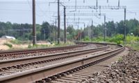 "Paskirta ""RB Rail AS"" valdyba"
