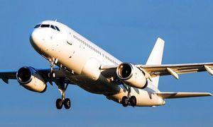 Pandemija neišgąsdino:į Lietuvą ateina du nauji oro vežėjai