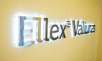 """""""Ellex Valiunas"""" apie rinkos poreikius: kai klientai skaitmenizuojasi, taip turi veikti ir teisininkai"""
