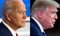 JAV prezidento rinkimų atomazga – iššūkis Europos ekonomikos perspektyvoms