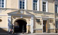 """Universiteto vaistinę"" valdys Vilniaus universitetas"