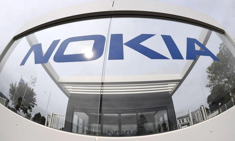 Nokia Kurs