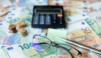 Investuotojai primokėjo, kad Lietuva pasiskolintų 50 mln. Eur