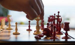 Pirmam prisipažinti dėl konkurencijos pažeidimo apsimokės dar labiau
