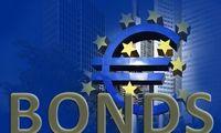 Europos Sąjunga eina į kapitalo rinkas, platinamos socialinės obligacijos