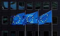 77% europiečių sutinka: ES parama – tik teisės viršenybę užtikrinančioms šalims