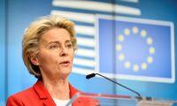 ES svarstys sankcijų režimą už žmogaus teisių pažeidimus visame pasaulyje