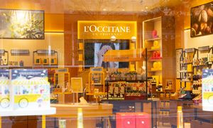 """Susikirto interesai dėl """"L'Occitane"""" prekės ženklo"""
