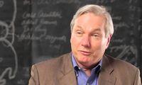 JAV epidemiologas: ateinančios 6–12 savaičių bus tamsiausios