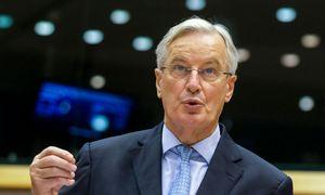 JK sako esanti pasiruošusi ketvirtadienį atnaujinti derybas su ES