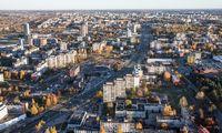 Valstybei priteisti 608.000 Eur už neteisėtai atkurtą nuosavybės teisę