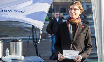 Vilniaus naktinis aljansas dėl naujų ribojimų svarsto kreiptis į teismą