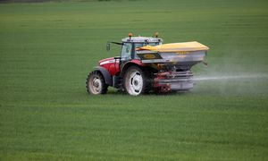 ES įgyvendins žemės ūkio politikos reformą taikydama griežtas aplinkosaugos taisykles