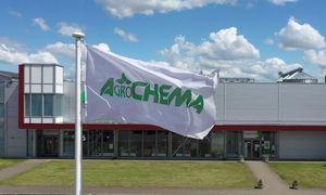 "Du bankai""Agrochemai"" suteikė 100 mln. Eur sindikuotą paskolą"