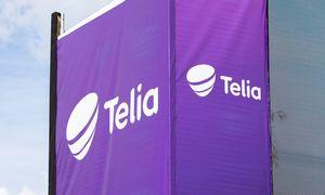 """""""Telios"""" pajamos ir EBITDA trečiąjį ketvirtį – rekordiniai"""