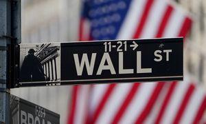 Investuotojai biržose dar neatranda krypties