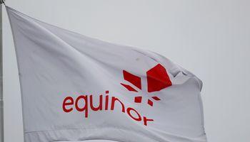 """Ketinama keistinuostolingą SGD pirkimo iš """"Equinor"""" modelį"""