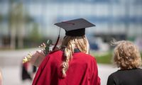 Universitetai pereina prie nuotolinių studijų