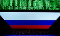 Rusijos kibernetiniai įsilaužėliai atakavo JAV valstijų ir vietos valdžios tinklus