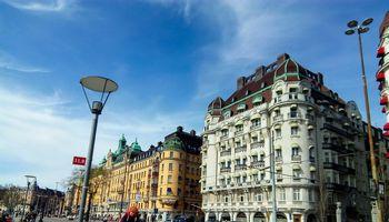 """Švedija operatoriams uždraudė naudoti """"Huawei"""" ir ZTE 5G įrangą"""