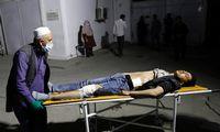 Kabule susisprogdinus mirtininkui žuvo mažiausiai 13 žmonių