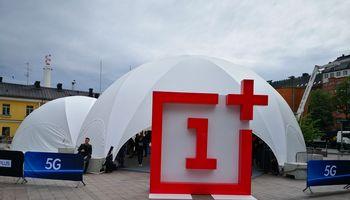 """""""OnePlus"""" plečia pigesnių produktų liniją """"Nord"""""""