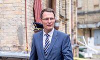 Lietuva ES Teisingumo Teismui apskundė Mobilumo paketą