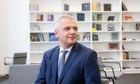 Darbo partija opozicijoje dirbs konstruktyviai – V. Jukna