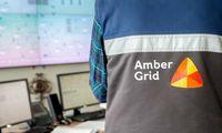 """Savo poreikiams """"Amber Grid"""" įsirengs saulės parkų už 1 mln Eur"""