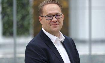 ES investicijos – veiksminga injekcija regionuose veikiančioms įmonėms
