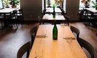Restoranų savininkai: norime karantino – ir kuo greičiau