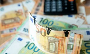 Ką būsimieji valdantieji žada ekonominėje srityje?