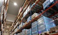 Esminis tiekimo grandinės pokytis – tiekėjai nori trumpesnių atsiskaitymo terminų