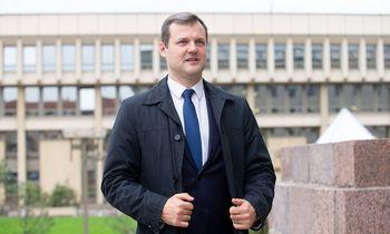 Balsų perskaičiavimą Utenoje organizavo E. Pupinio padėjėja, socdemai ruošia skundą VRK