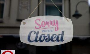 Populiarūs sostinės barai laikinai užsidaro dėl koronaviruso ribojimų