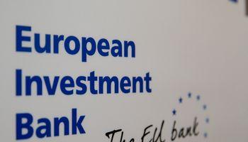 EIB paskolos Lietuvai palūkanas sumažino iki nulio